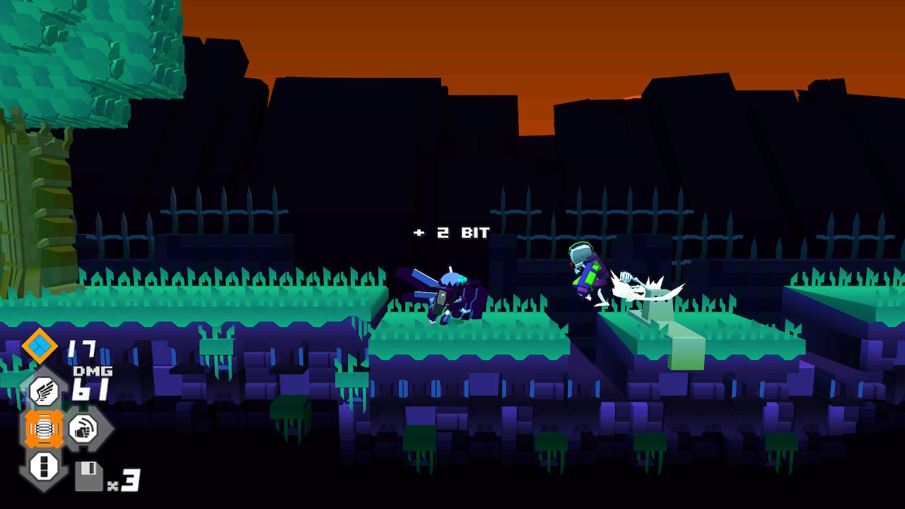 Sooo yes that is a Skeleton enemy and yes that is a Tombstone and yes enemies come out of the ground here. I love it.