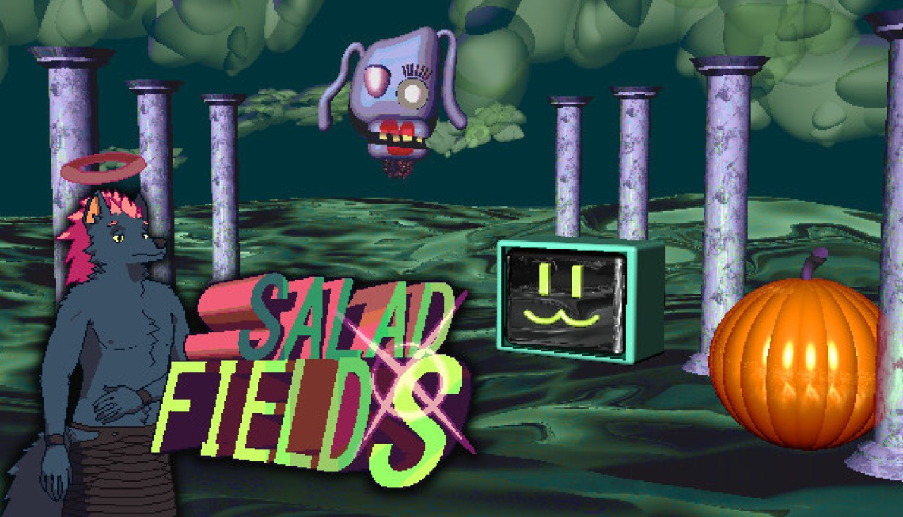 Salad Fields Banner.v2